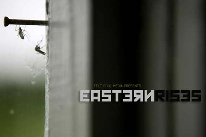 Eastern Rises