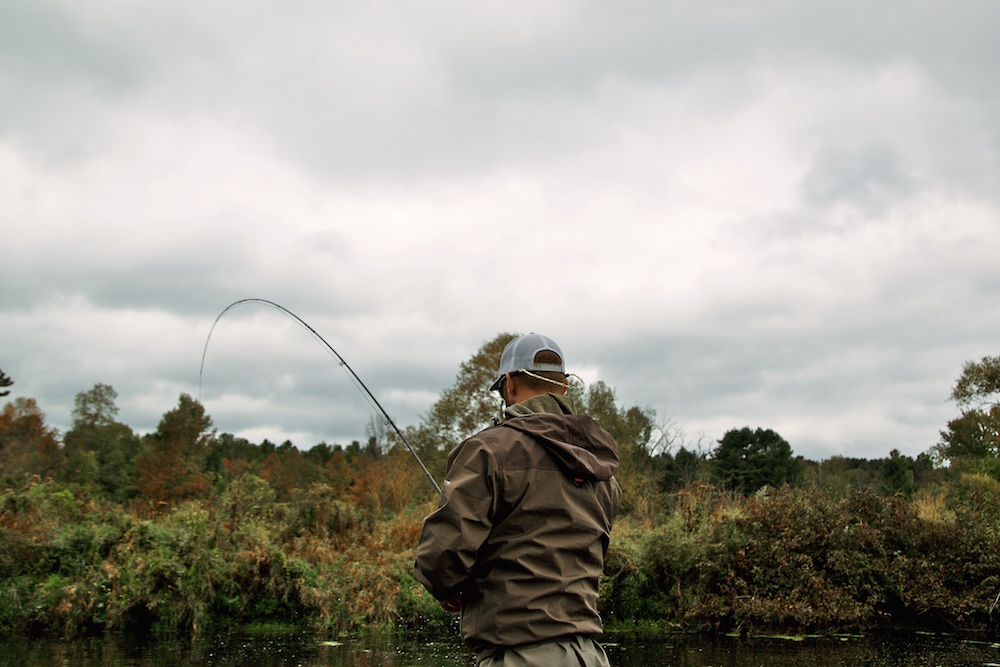 3 Things You Can Learn From A Spin Fisherman