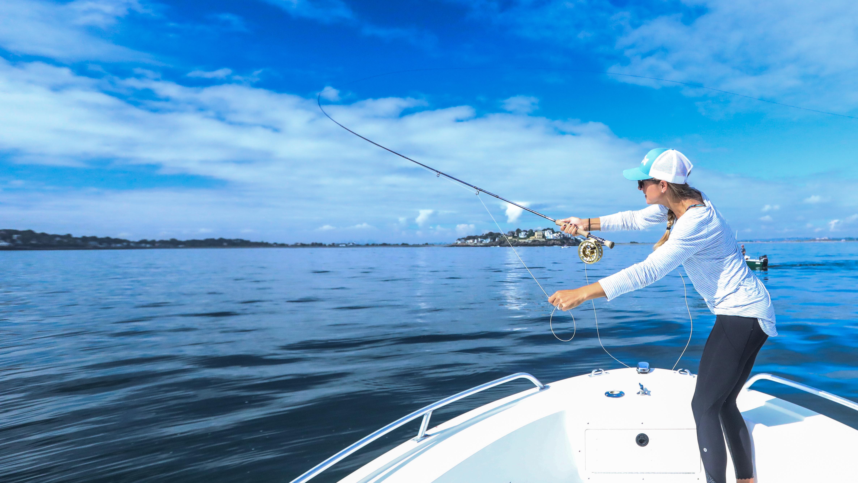 5 Signs You May Have Seasonal Affective Fishing Disorder (SAFD)
